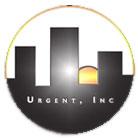 Urgent Inc logo