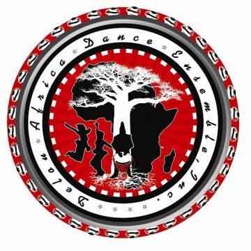 Delou Africa Dance Ensemble logo