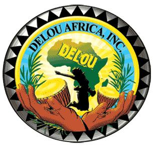 Delou Africa, Inc.
