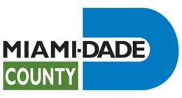 Miami Dade County logo