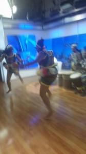 delou dance ensemble004