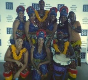 delou dance ensemble017