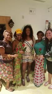 2015 kwanzaa event005