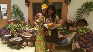 2015 kwanzaa event007