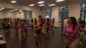 delou dance classes001