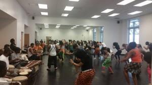 delou dance classes002