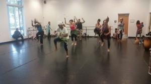 delou dance classes003