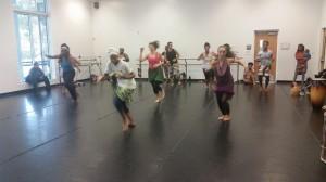delou dance classes004