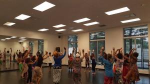 delou dance classes006