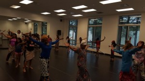 delou dance classes007