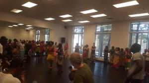delou dance classes011