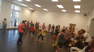 delou dance classes013