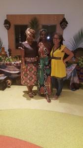 2015 kwanzaa event001