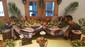 Kwanzaa Celebrations