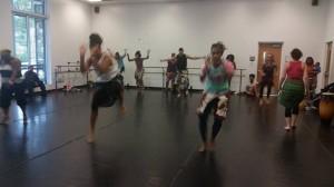 delou dance classes005