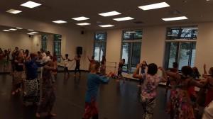 delou dance classes008