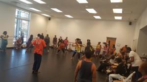 delou dance classes015